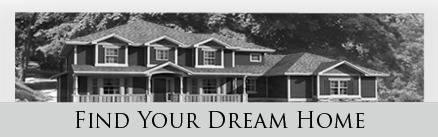 Find Your Dream Home, The Re/Max Dream Team REALTOR