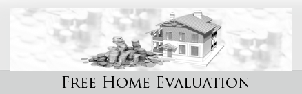 Free Home Evaluation, The Re/Max Dream Team REALTOR
